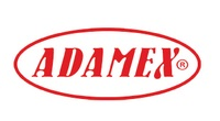 ремонт adamex