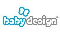 ремонт baby design