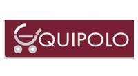 ремонт quipolo