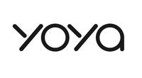 ремонт yoya